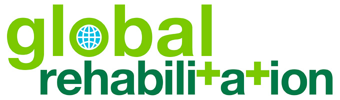 Global rehabilitation (ex