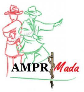 Association de Médecine Physique et de Réadaptation de Madagascar